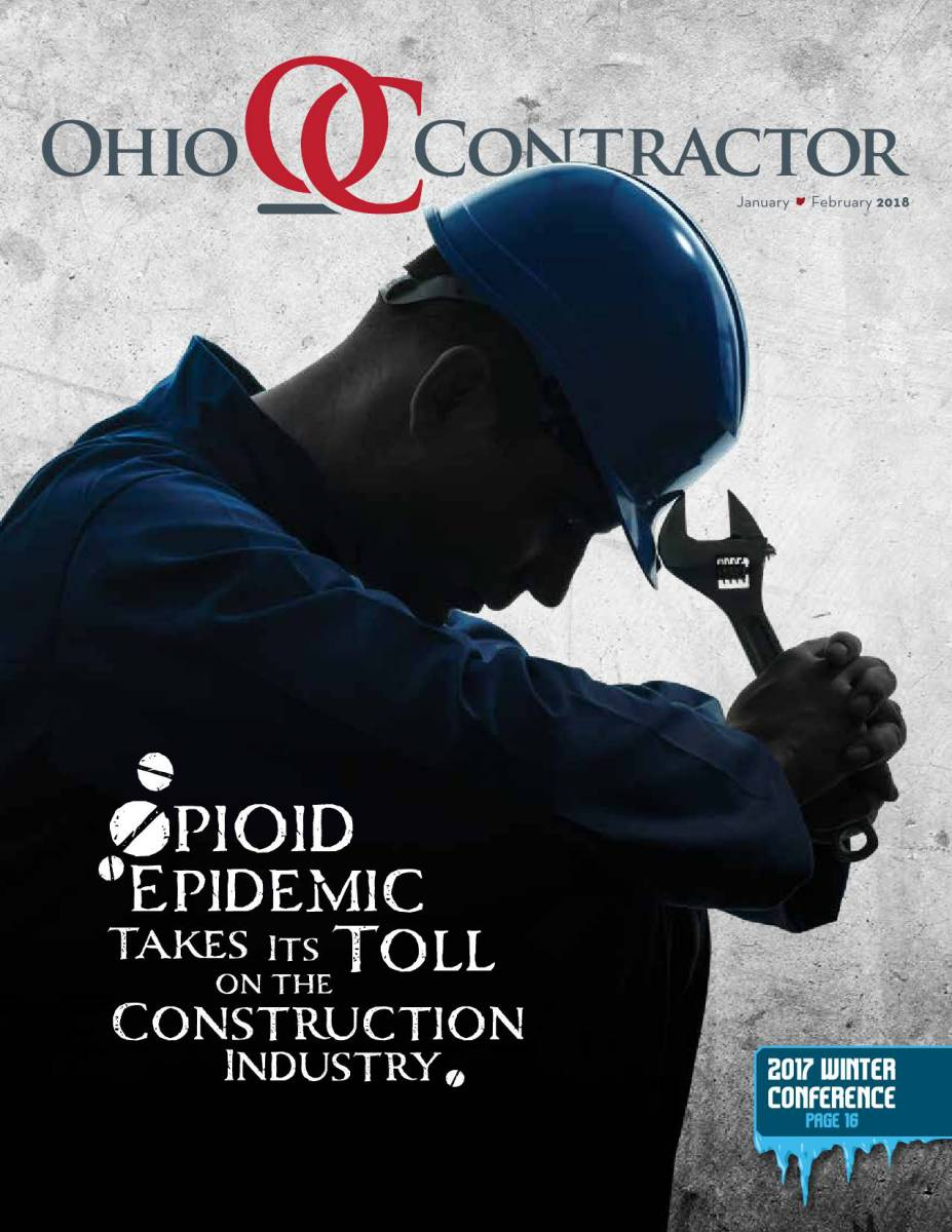 Ohio contractor magazine malvernweather Images